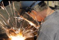 Defend Ear - Industrial Workers