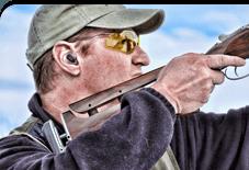 Defend Ear - Hunters
