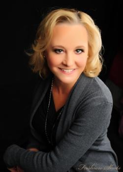 Diane Rutkowsky Faulknor, MA, CCC/A