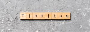 Tinnitus: Causes & Treatments